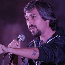 Saiwyn Quadras, Writer