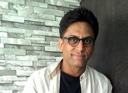 Ram Madhwani, Director