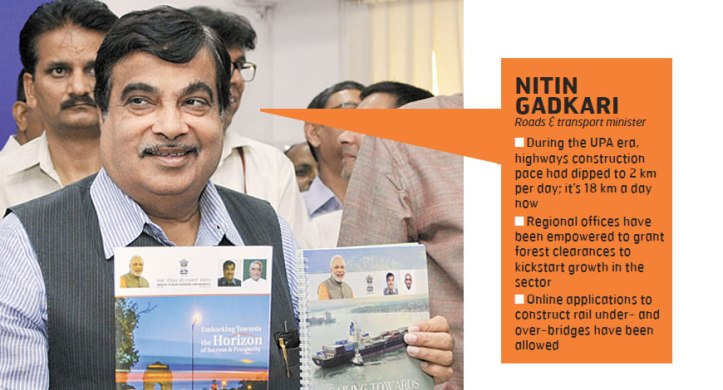 1456381004_4gUzDX_Nitin-Gadkari-870-with-quote.jpg