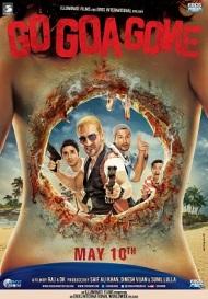 Go_Goa_Gone_poster