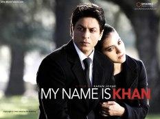 my-name-is-khan-wallpaper