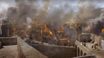 0wFElR6oSVGkPyiLcn7k_Meereen is burning