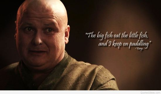 quotation__varys___the_spider_by_elernie-d5yo5lx