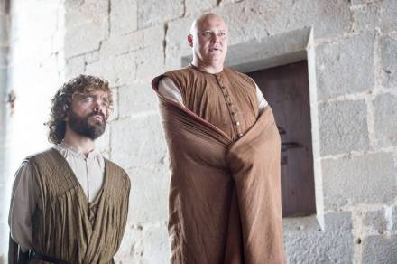 Tyrion-Lannister-and-Varys-Season-6-tyrion-lannister-39296377-2048-1363