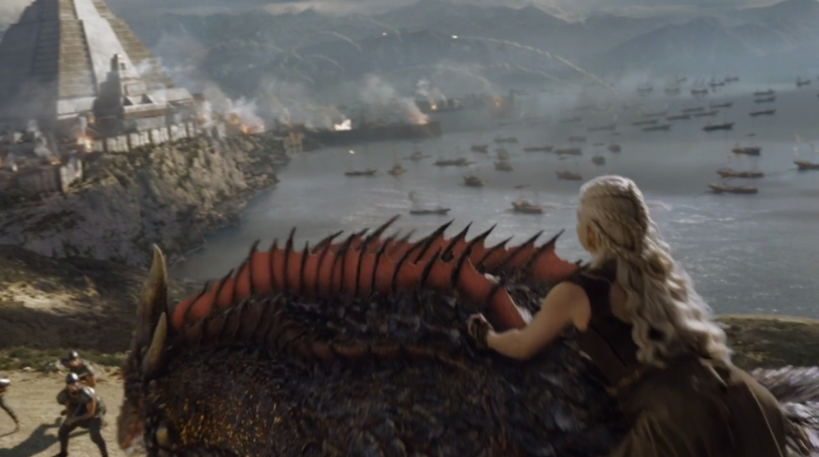 dany_dragon_ride_feature.jpg