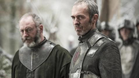 game-of-thrones-season-4-finale-davos-stannis-the-wall-hbo