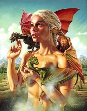 Khaleesi-final.jpg