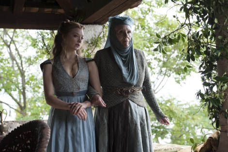 Margaery-and-Olenna-Tyrell-Season-4-margaery-tyrell-36908926-4256-2832.jpg