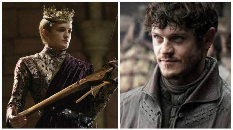 ramsay-vs-joffrey-qui-est-le-plus-fou.jpg