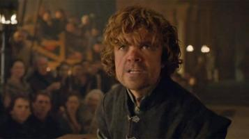 Tyrion_4x07