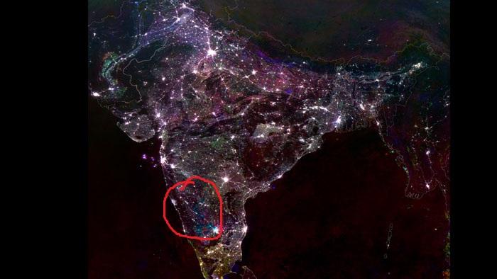VIIRS_DNB_2012_2013_2014_India_small-2.png