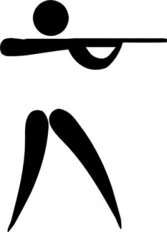 olympic_sports_shooting_pictogram_clip_art_15969.jpg