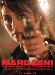 rani-mukerji-s-mardaani-new-poster_140499257100