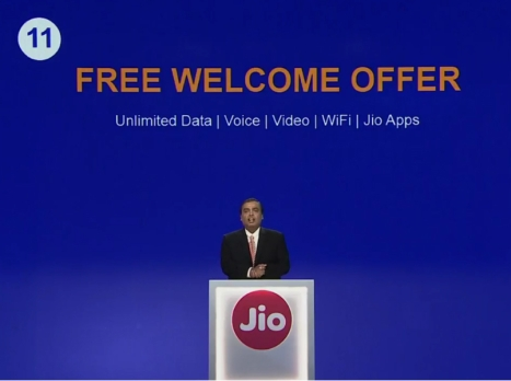reliance-jio-welcome-offer.jpg