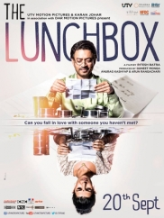 the-lunch-box-poster_137759016700