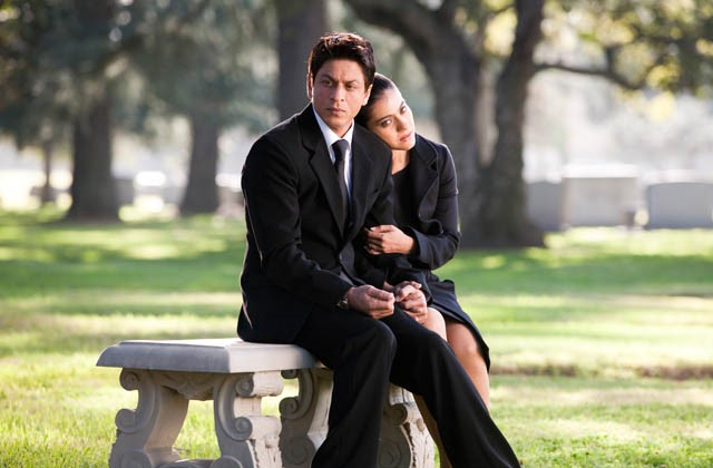 shah-rukh-khan-and-kajol-in-my-name-is-khan2
