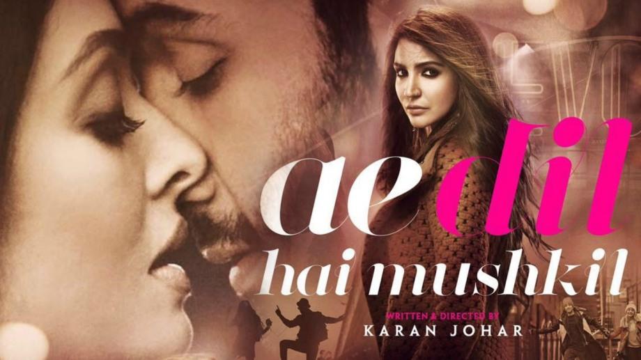 Ae-Dil-Hai-Mushkil-teaser-poster-1.jpg