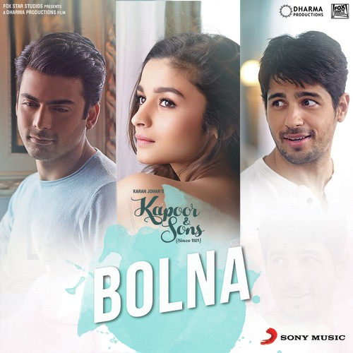 bolna-from-kapoor-sons-since-1921-hindi-2016-500x500