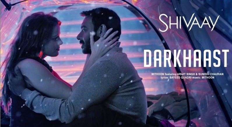 Darkhaast-Song-from-Ajay-Devgns-Shivaay-Movie-Released-Today-e1474541864545.jpg