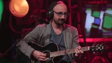 Hitesh Sonik