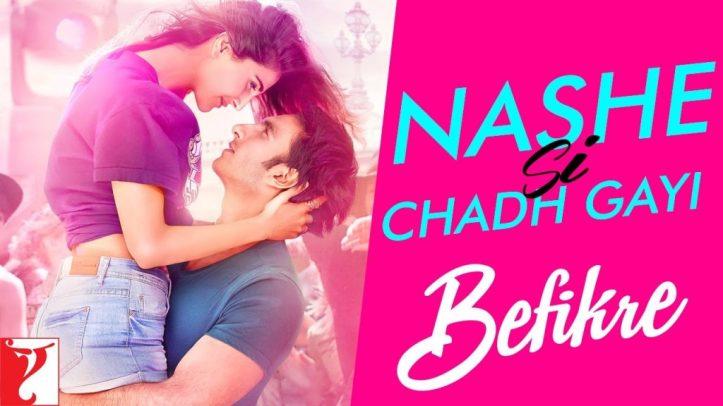Nashe-Si-Chadh-Gayi-Song-Befikre-Arijit-Singh-Ranveer-Singh-Vaani-Kapoor.jpeg