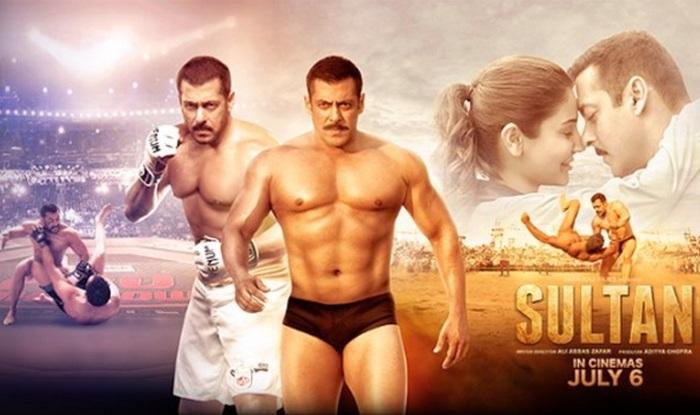 sultan-poster-2
