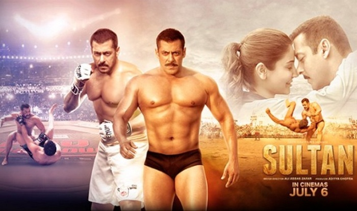 sultan-poster-2