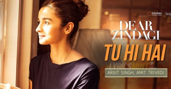 tuhihai-arijitsingh