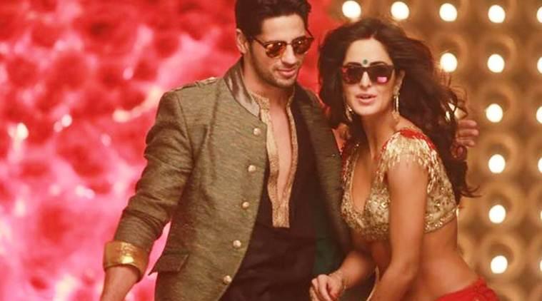 Baar Baar Dekho 2 full movie english subtitles download torrent