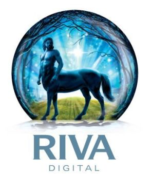 riva-vfx-animation-studio-logo