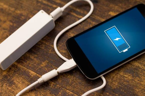 charging-smartphone.jpg