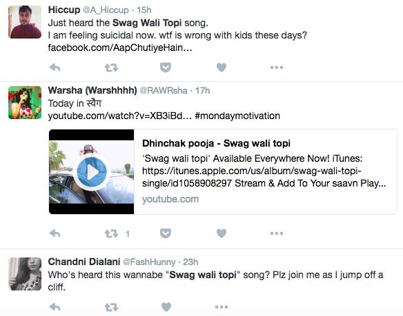 dhinchak-pooja-songs-reviews-funny-meme