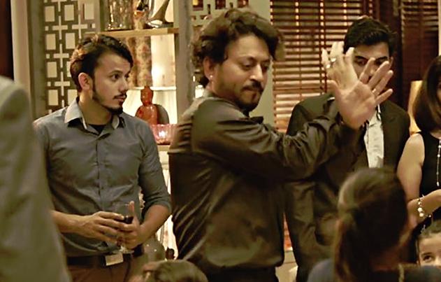 Hindi-Medium-Movie-Stills-06