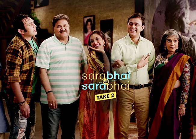 sneak-peek-into-sarabhai-vs-sarabhai1-1493979977.jpg