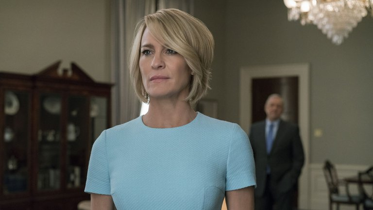 house_of_cards_s03e13_still_1