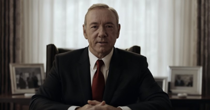 kevin-spacey-plays-president-frank-underwood-in-netflixs-house-of-cards-which-is-expected-to-start-its-fifth-season-in-march-2017