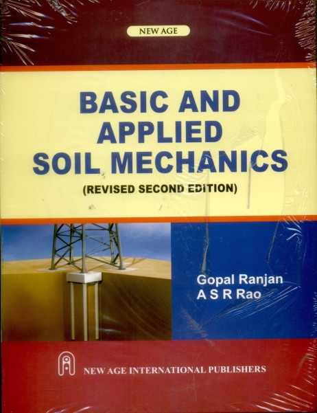 basic-and-applied-soil-mechanics-original-imadvhgyrcjvbyqf