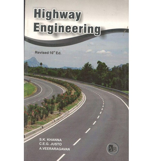 highway-engg-s.k.khanna-10th-edition-Rs-500x525.jpg