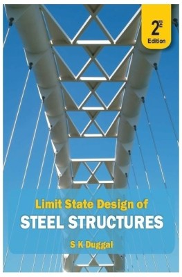 limit-state-design-of-steel-structures-400x400-imadtasacgzcgd6p
