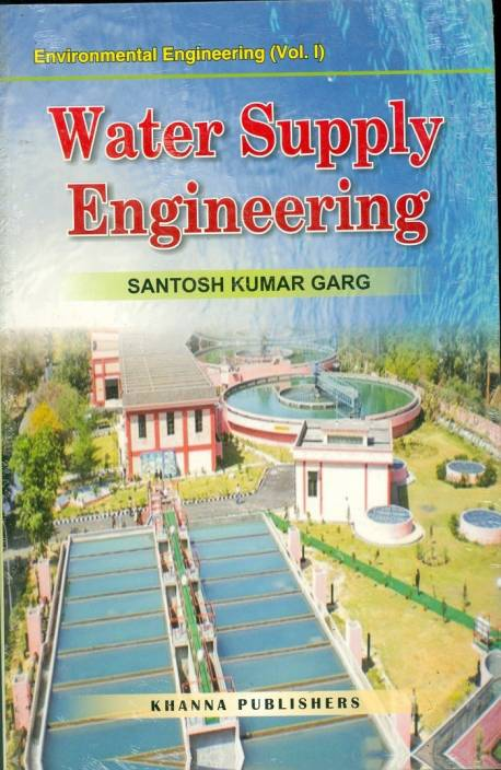 water-supply-engineering-original-imaejnngek53ywj6