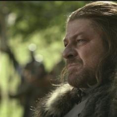 Ned-Stark-1x02-The-Kingsroad-lord-eddard-ned-stark-22789058-500-281