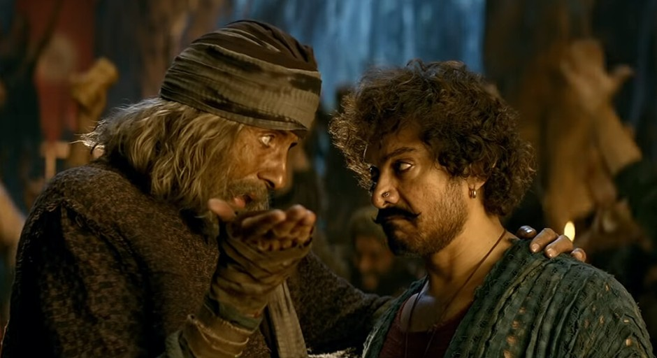 Film_Companion_Thugs-Of-Hindostan_lead